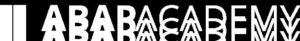 ABAP Academy