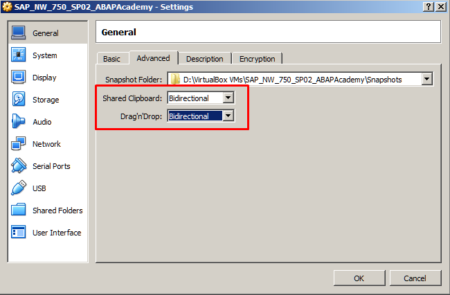 How to Install FREE SAP System